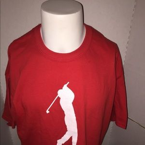 Gildan Shirts - Make Sundays Great Again T-shirt Size XL